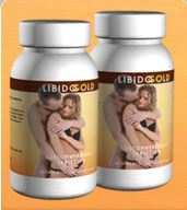 Libidogold: Libido Verhogen