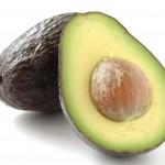 libido verhogen met avocado